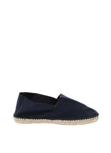 Fresh Company Ayakkabı Lacivert